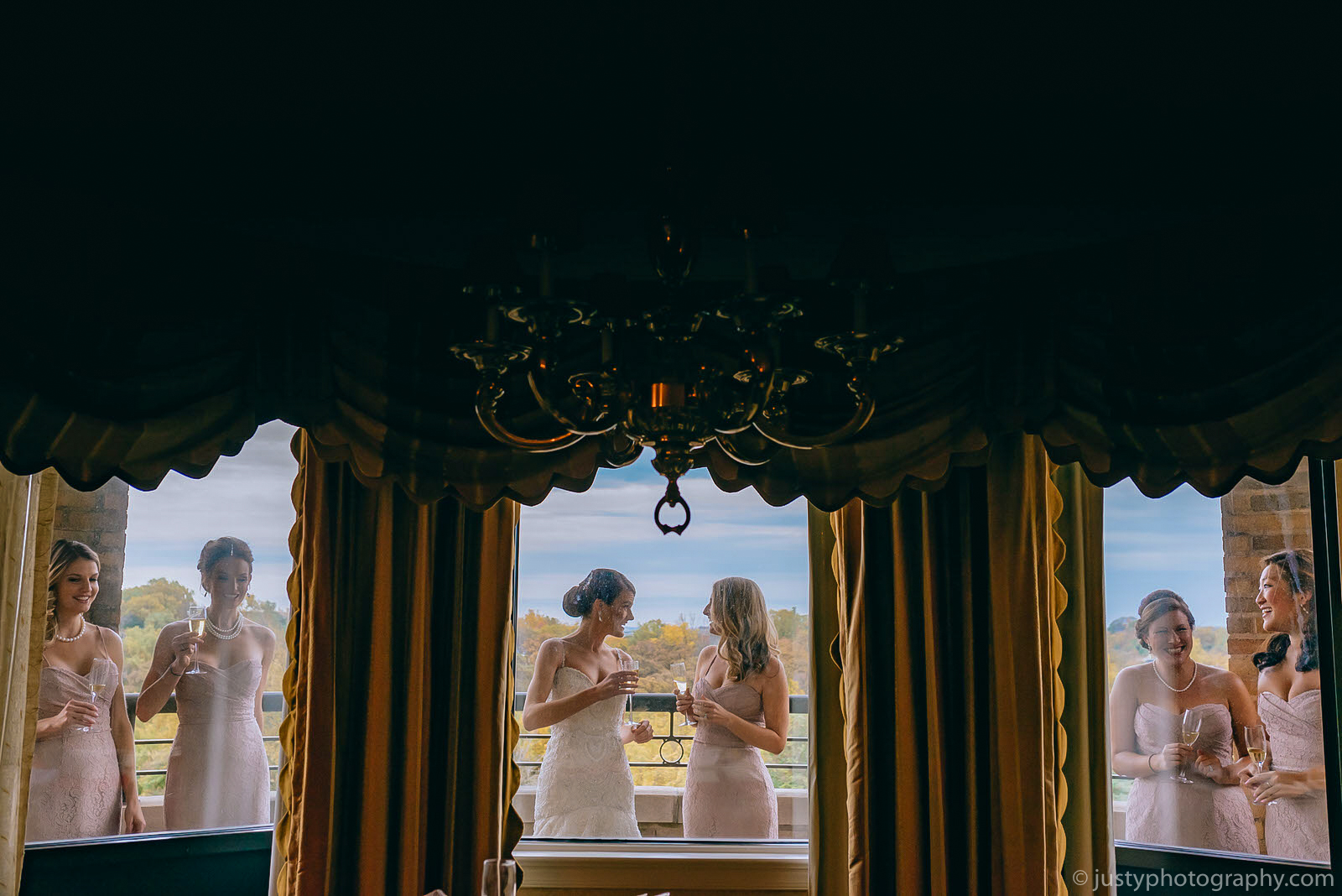 Omni Shoreham wedding photos-washington-dc-wedding-venues (50 of 171).jpg