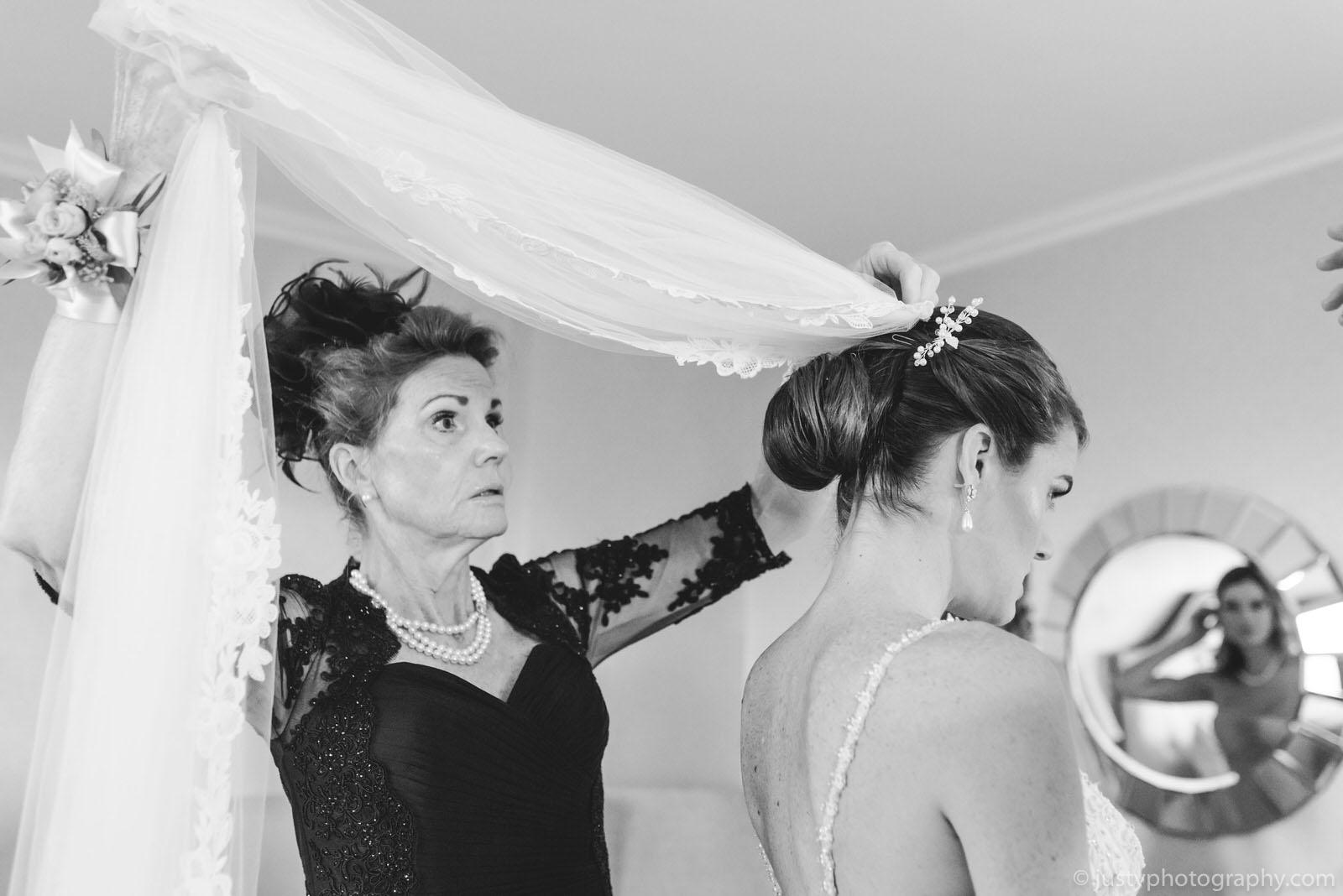 Omni Shoreham wedding photos-washington-dc-wedding-venues (52 of 171).jpg