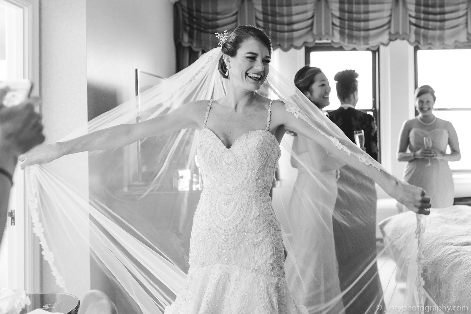 Omni Shoreham wedding photos-washington-dc-wedding-venues (53 of 171).jpg