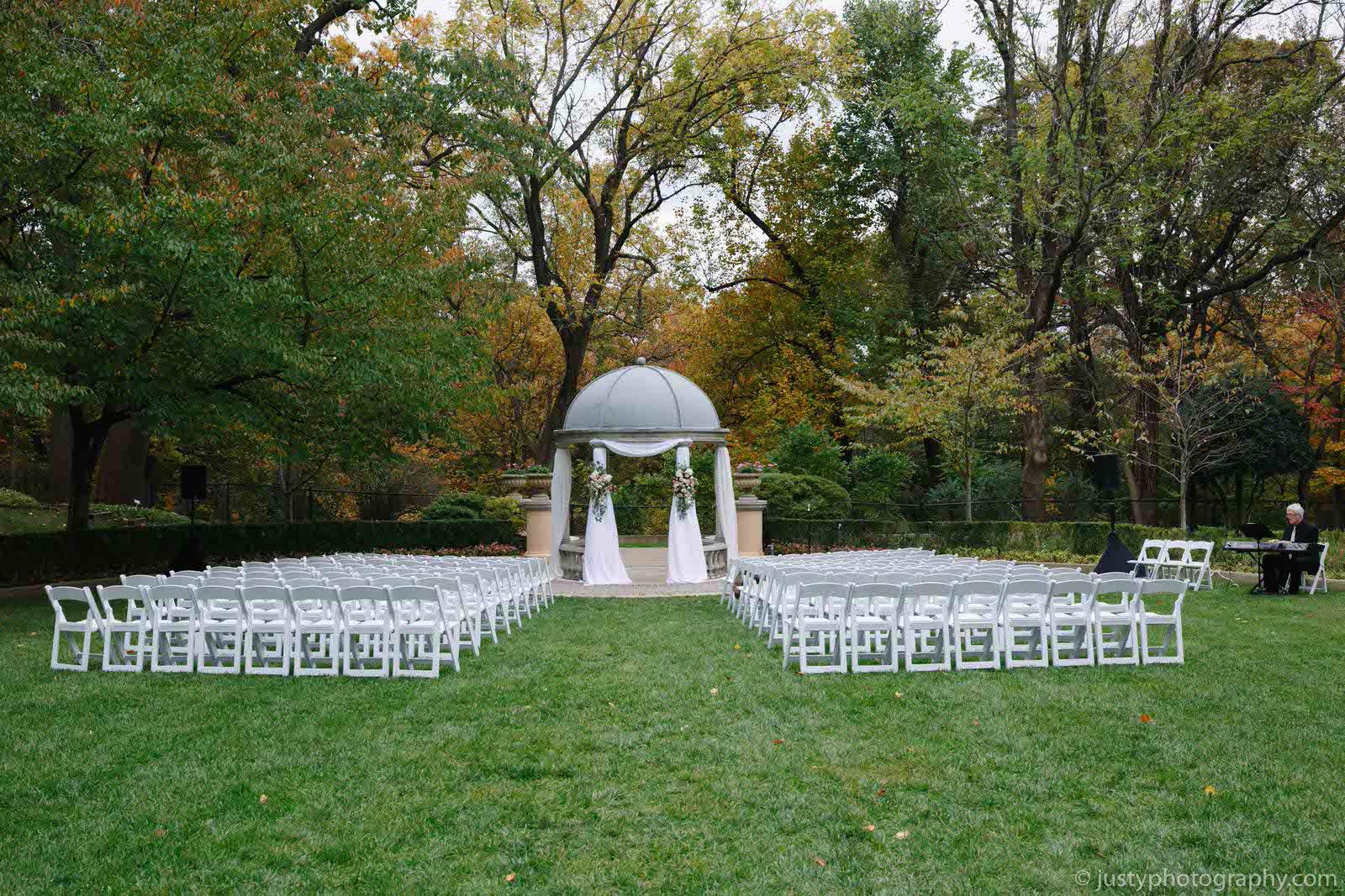 Omni Shoreham wedding photos-washington-dc-wedding-venues (8 of 171).jpg
