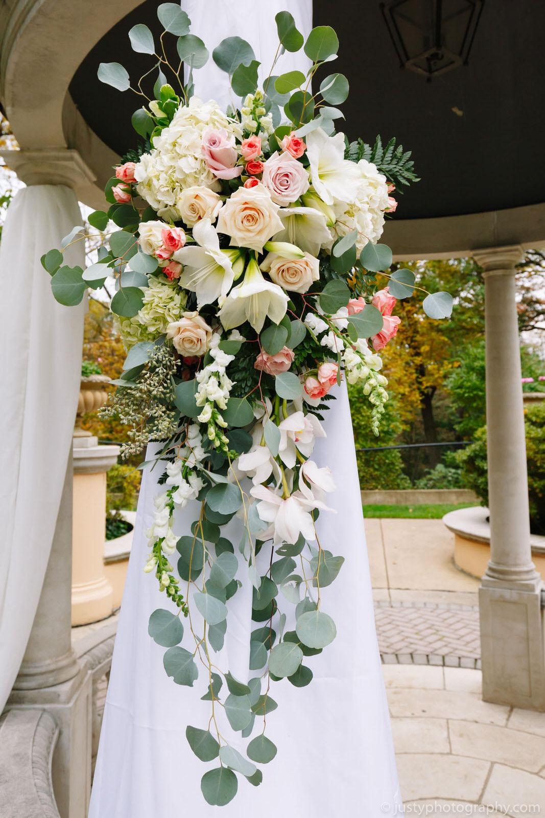 Omni Shoreham wedding photos-washington-dc-wedding-venues (10 of 171).jpg