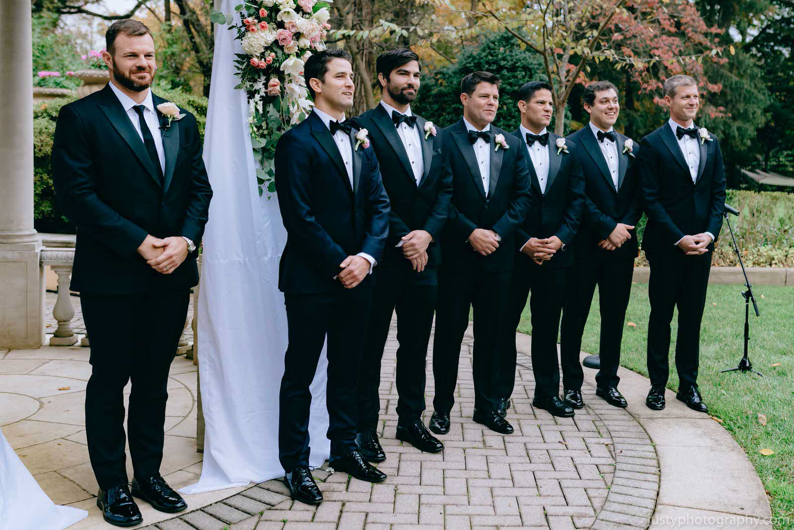 Omni Shoreham wedding photos-washington-dc-wedding-venues (57 of 171).jpg
