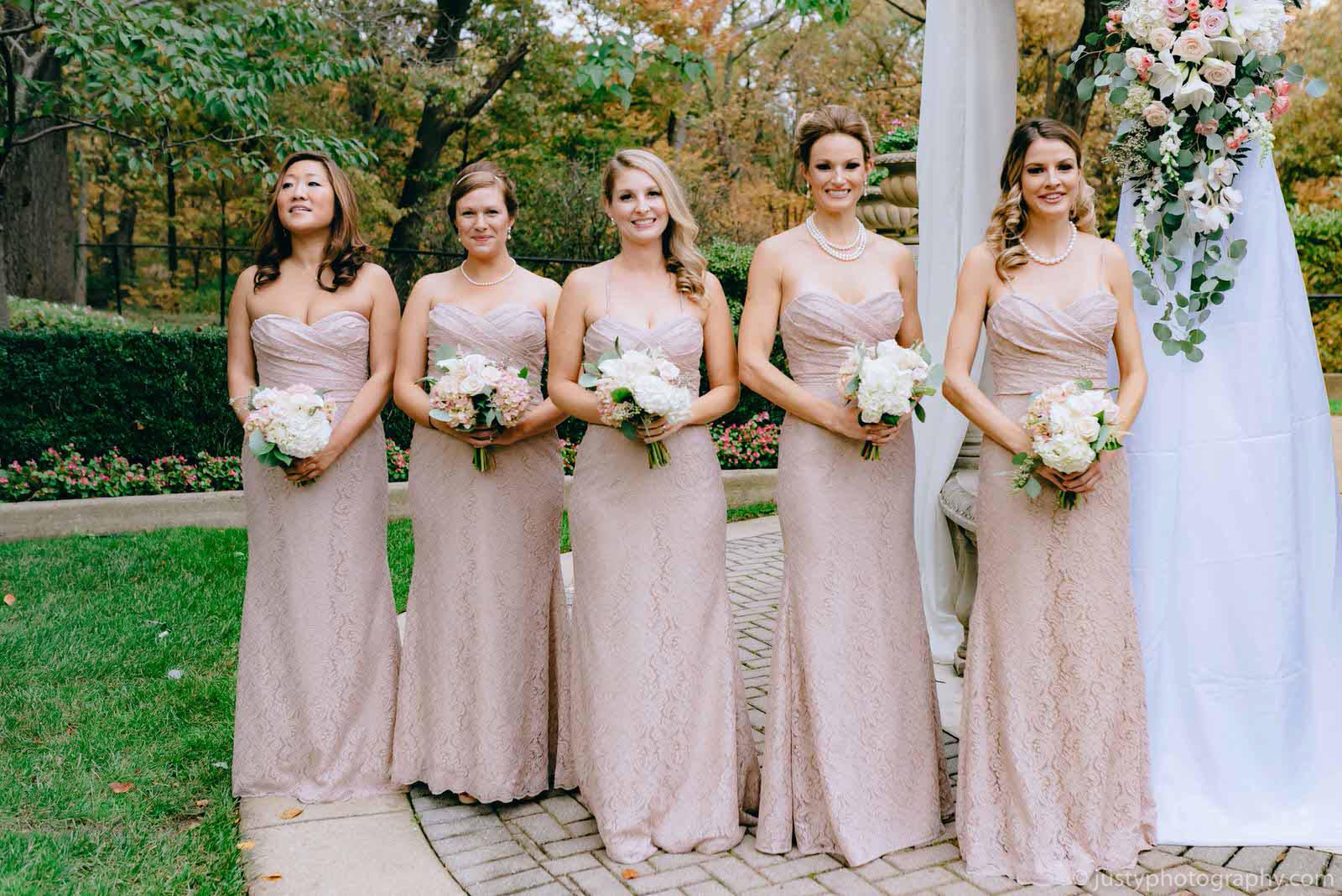 Omni Shoreham wedding photos-washington-dc-wedding-venues (58 of 171).jpg
