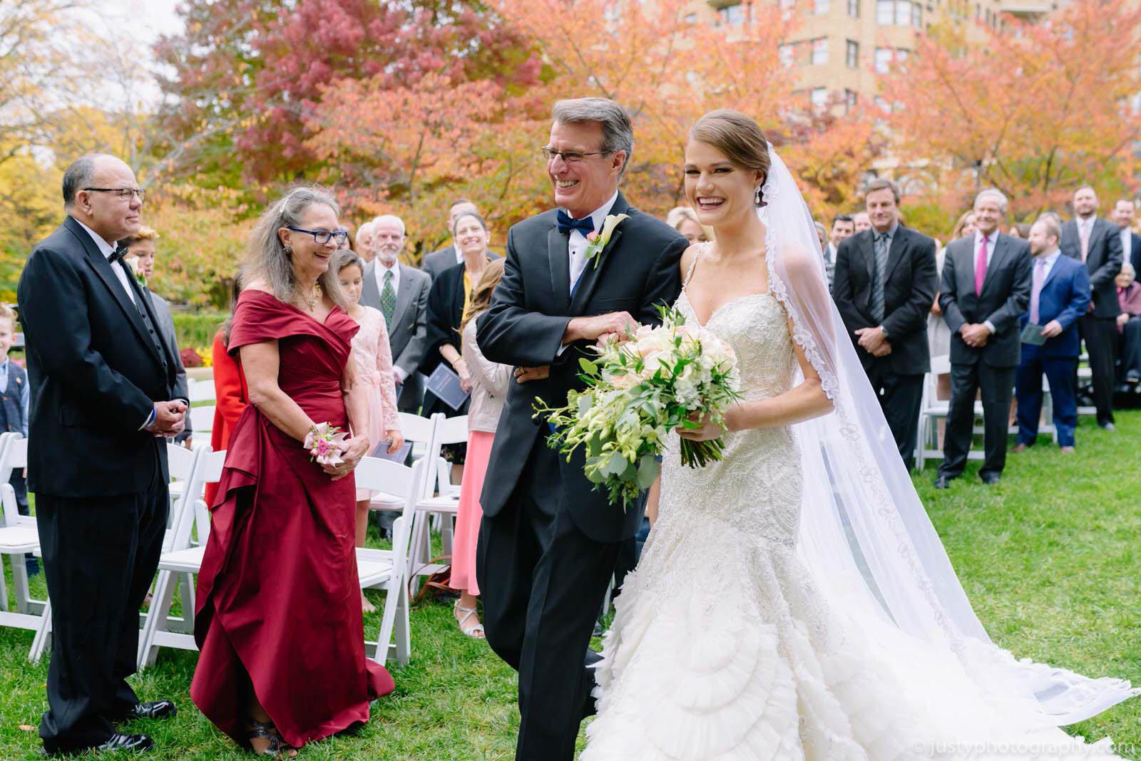 Omni Shoreham wedding photos-washington-dc-wedding-venues (60 of 171).jpg