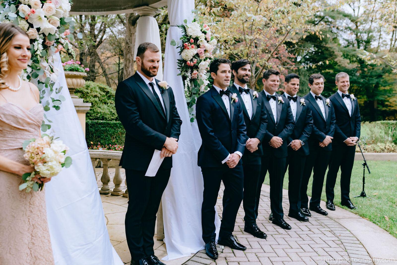 Omni Shoreham wedding photos-washington-dc-wedding-venues (61 of 171).jpg