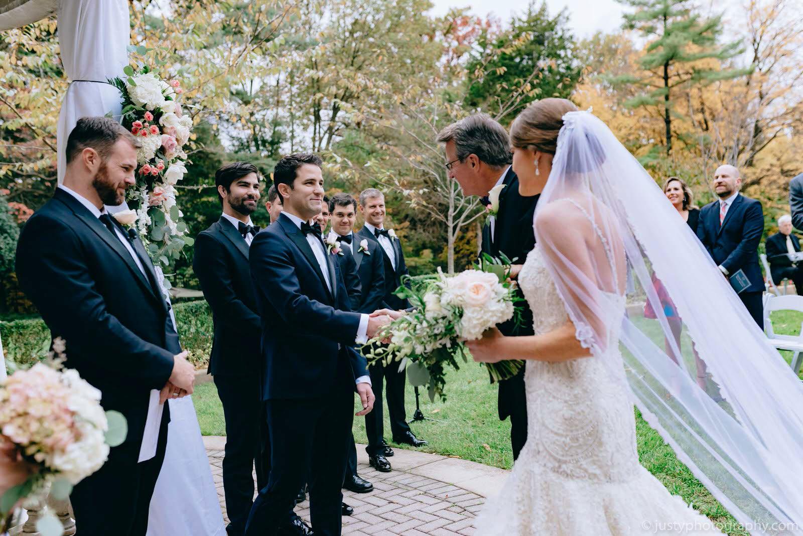 Omni Shoreham wedding photos-washington-dc-wedding-venues (62 of 171).jpg