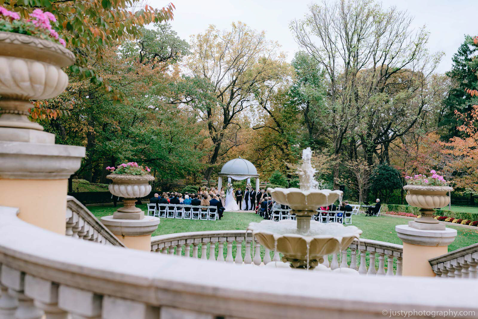 Omni Shoreham wedding photos-washington-dc-wedding-venues (64 of 171).jpg