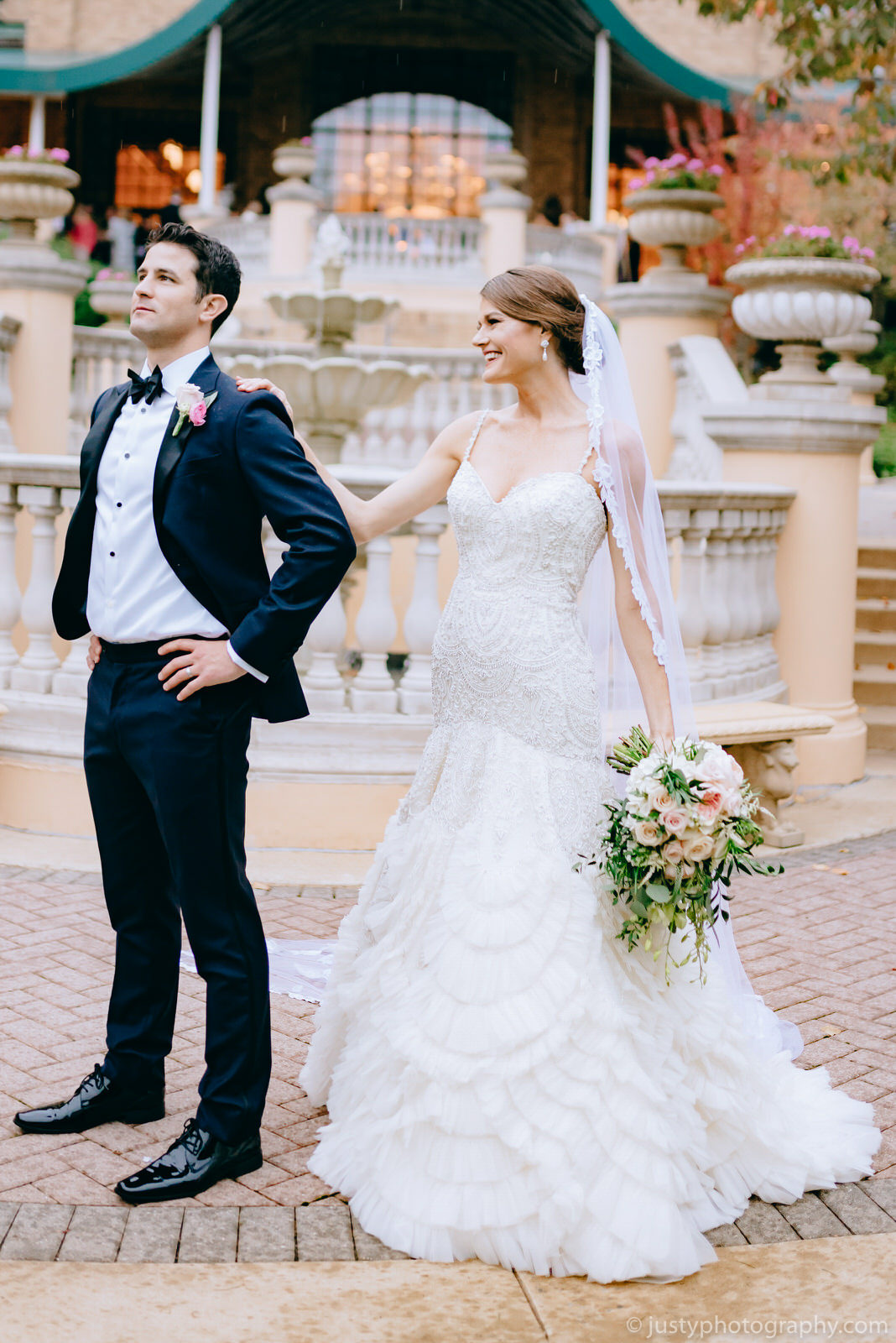 Omni Shoreham wedding photos-washington-dc-wedding-venues (70 of 171).jpg