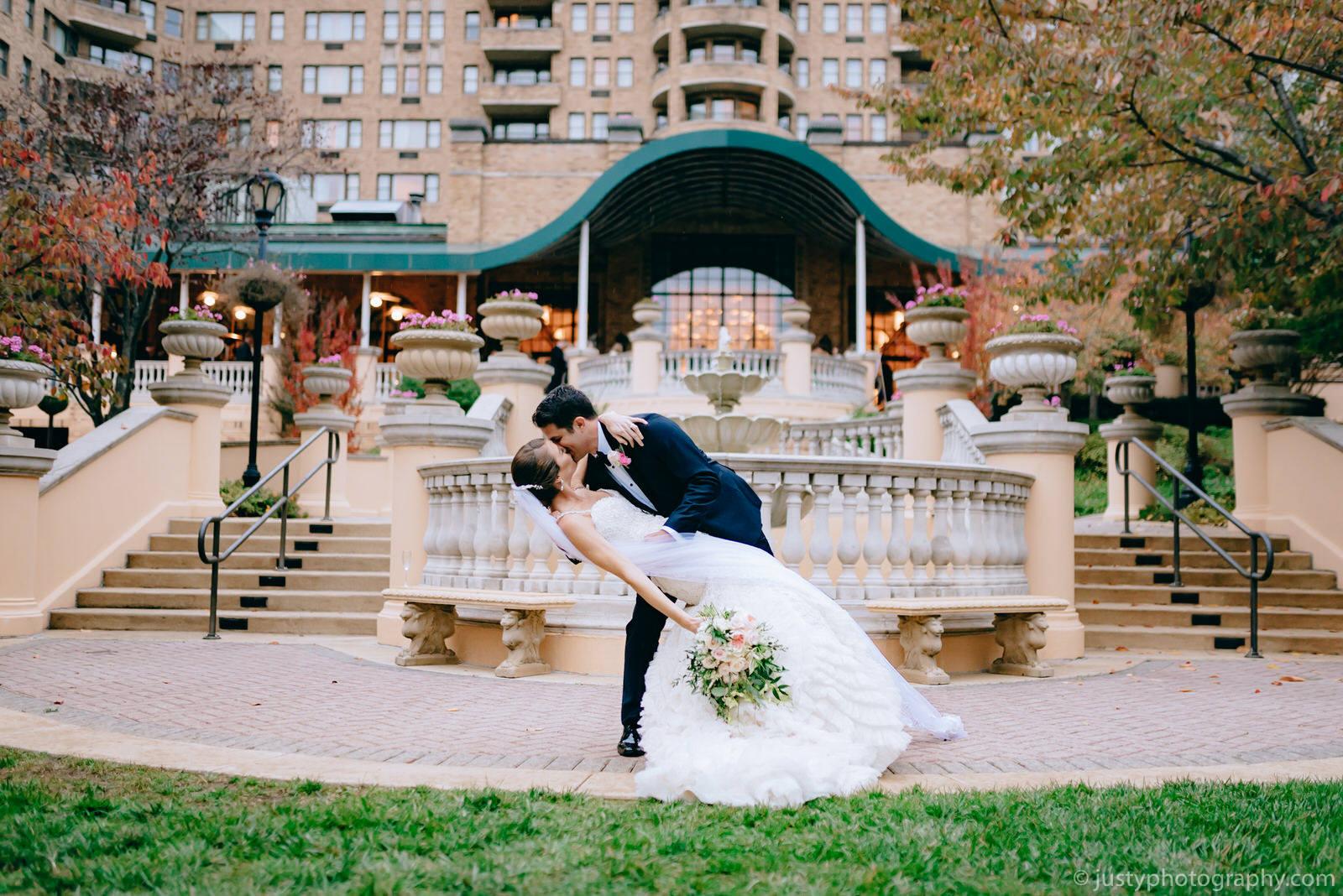 Omni Shoreham wedding photos-washington-dc-wedding-venues (71 of 171).jpg