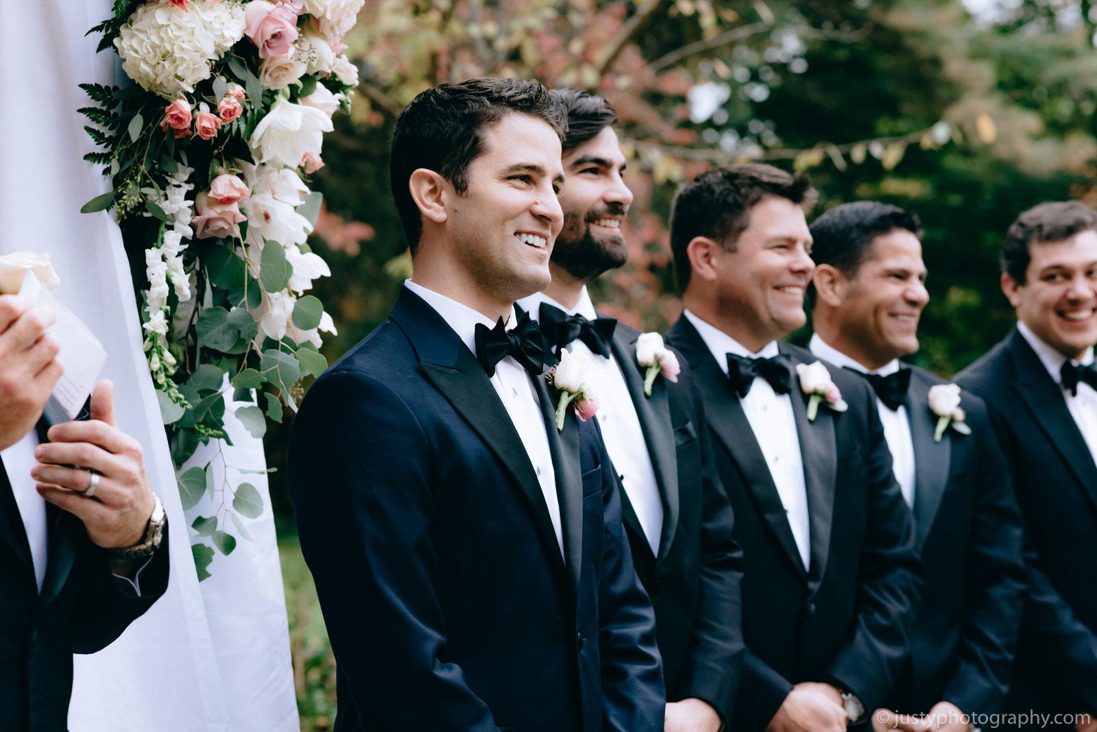 Omni Shoreham wedding photos-washington-dc-wedding-venues (113 of 171).jpg