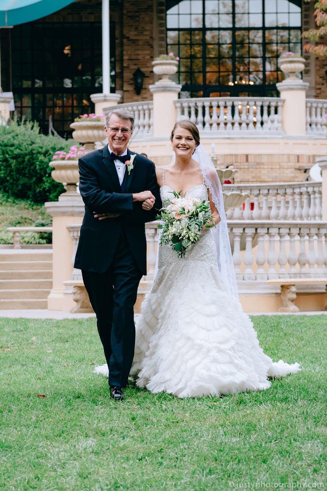 Omni Shoreham wedding photos-washington-dc-wedding-venues (114 of 171).jpg