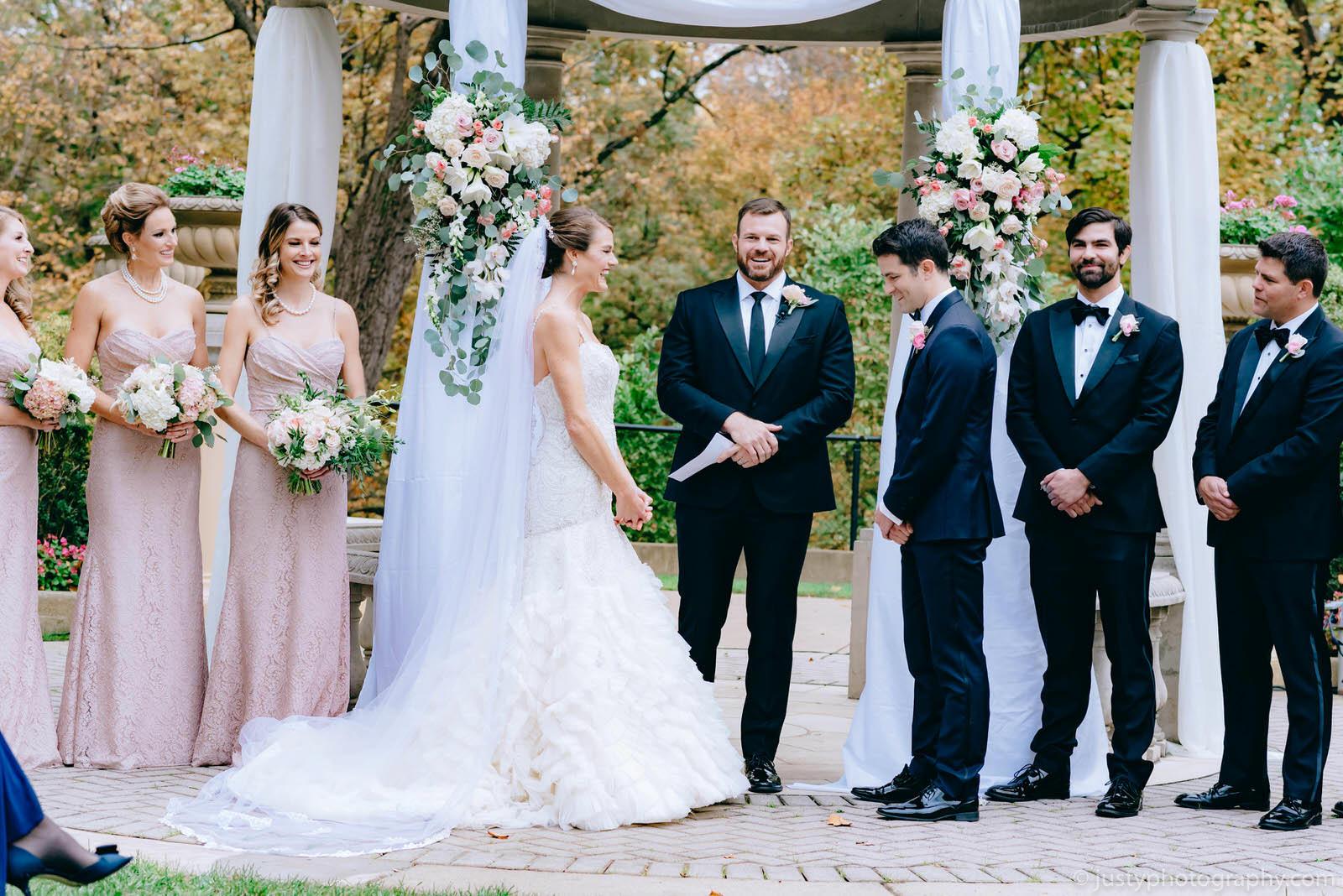 Omni Shoreham wedding photos-washington-dc-wedding-venues (115 of 171).jpg