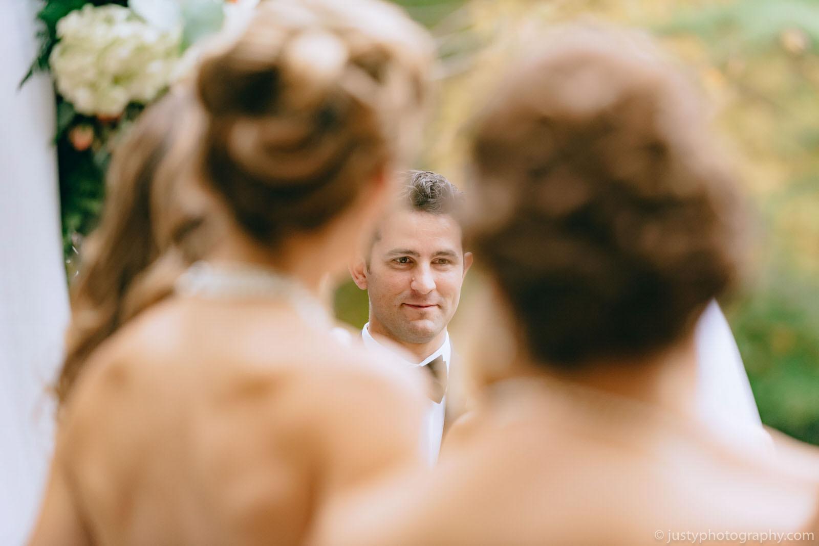 Omni Shoreham wedding photos-washington-dc-wedding-venues (118 of 171).jpg