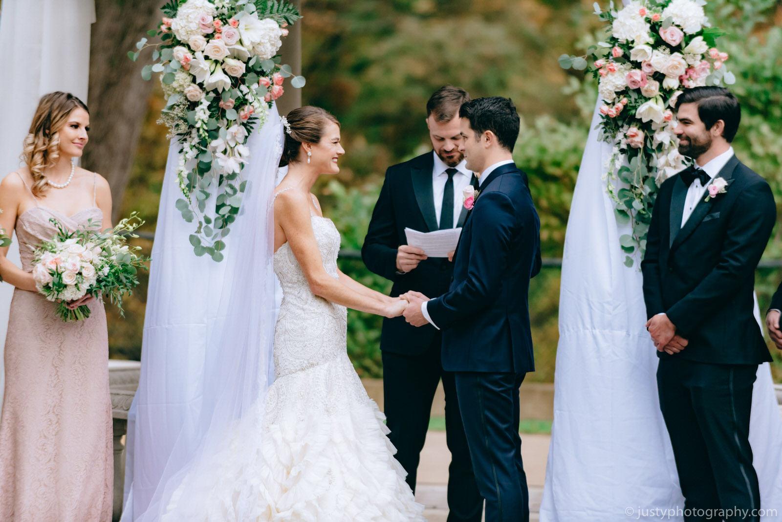 Omni Shoreham wedding photos-washington-dc-wedding-venues (119 of 171).jpg