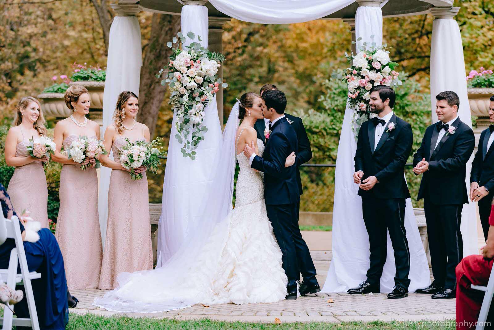 Omni Shoreham wedding photos-washington-dc-wedding-venues (120 of 171).jpg