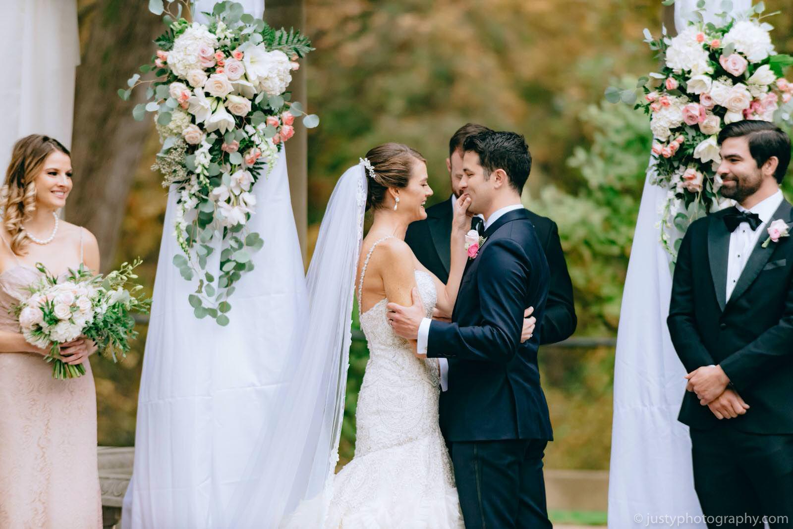 Omni Shoreham wedding photos-washington-dc-wedding-venues (122 of 171).jpg