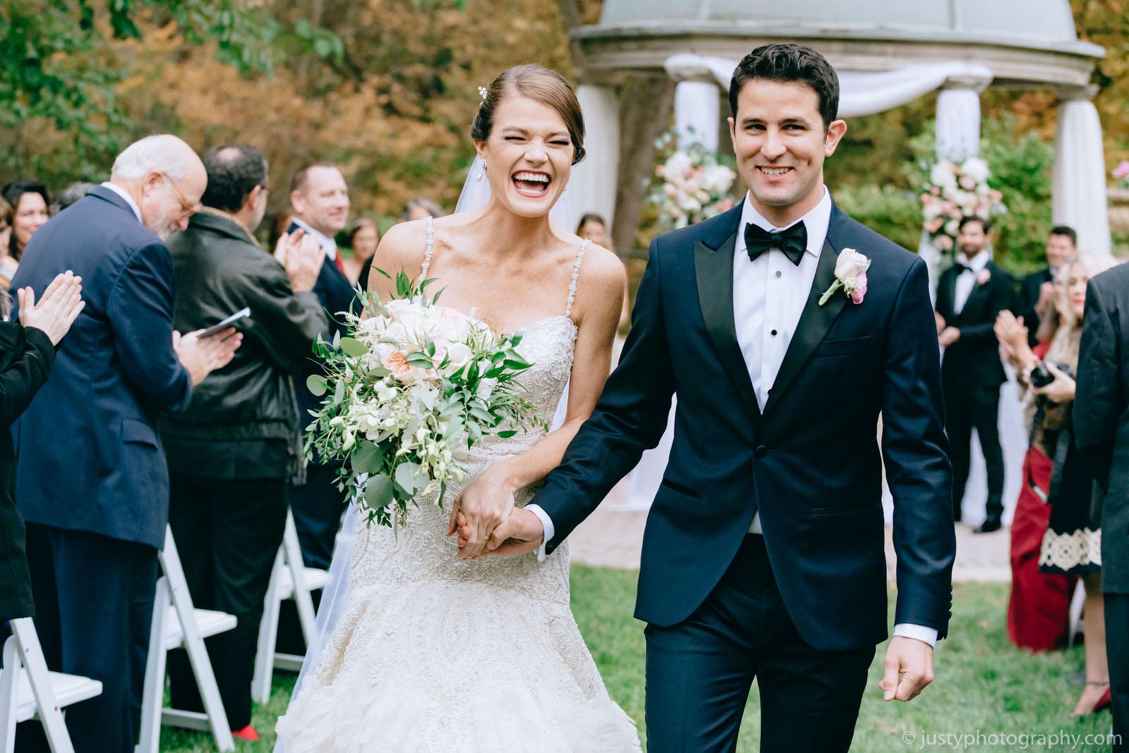 Omni Shoreham wedding photos-washington-dc-wedding-venues (125 of 171).jpg