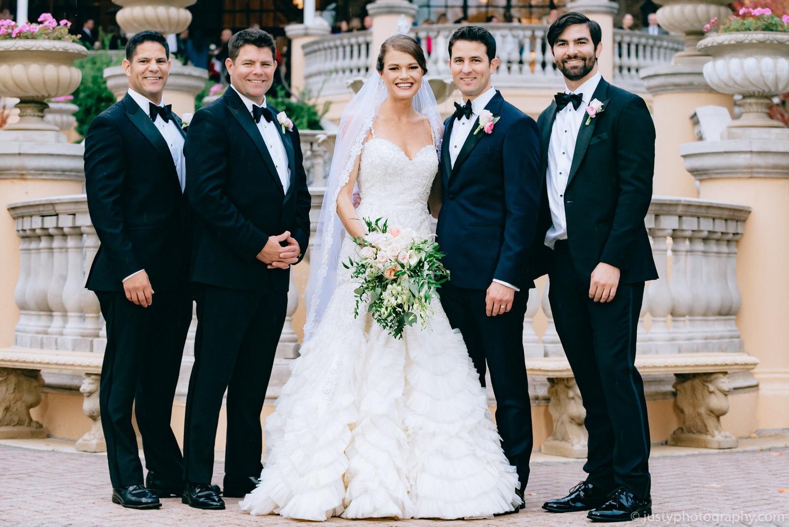 Omni Shoreham wedding photos-washington-dc-wedding-venues (127 of 171).jpg