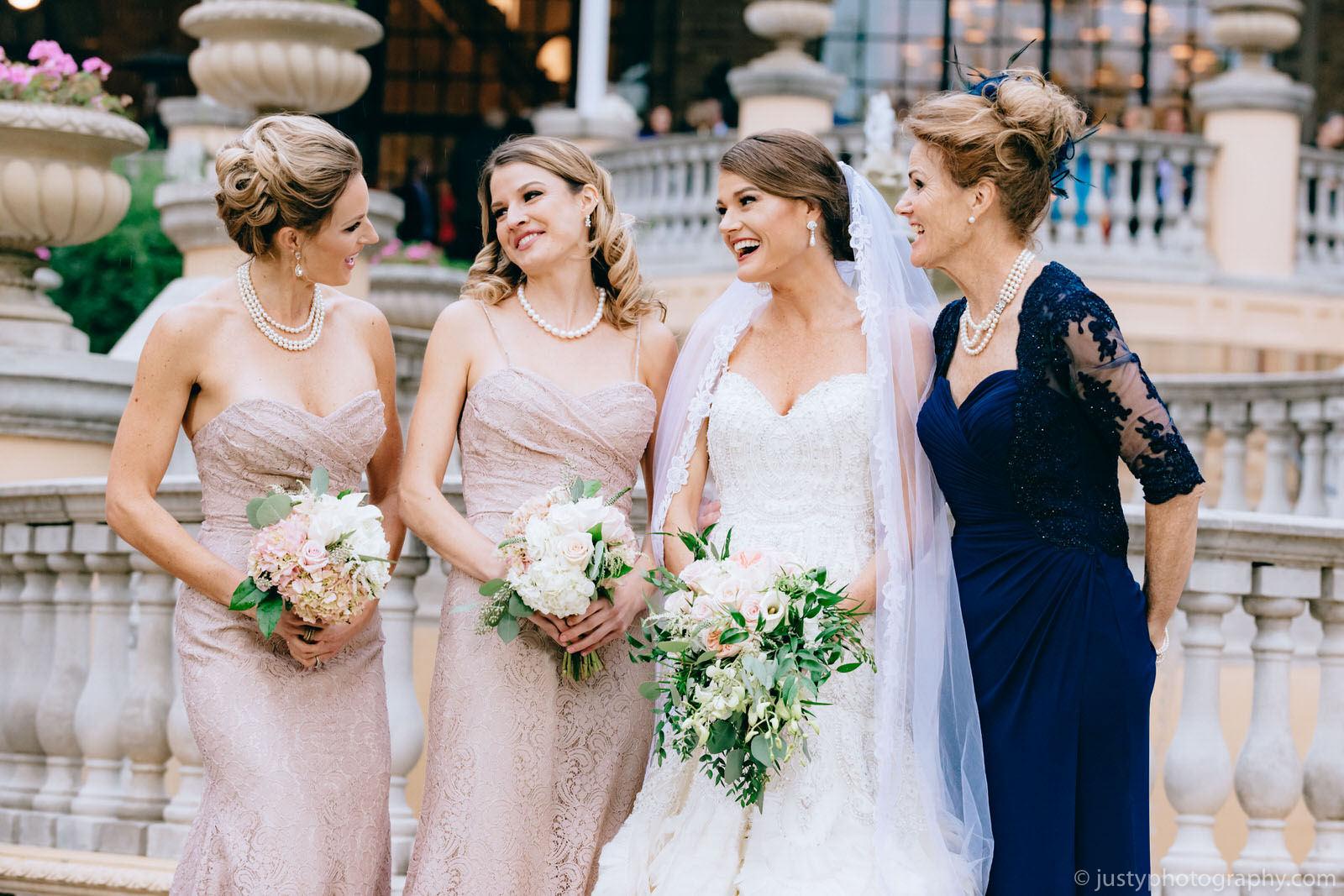Omni Shoreham wedding photos-washington-dc-wedding-venues (128 of 171).jpg