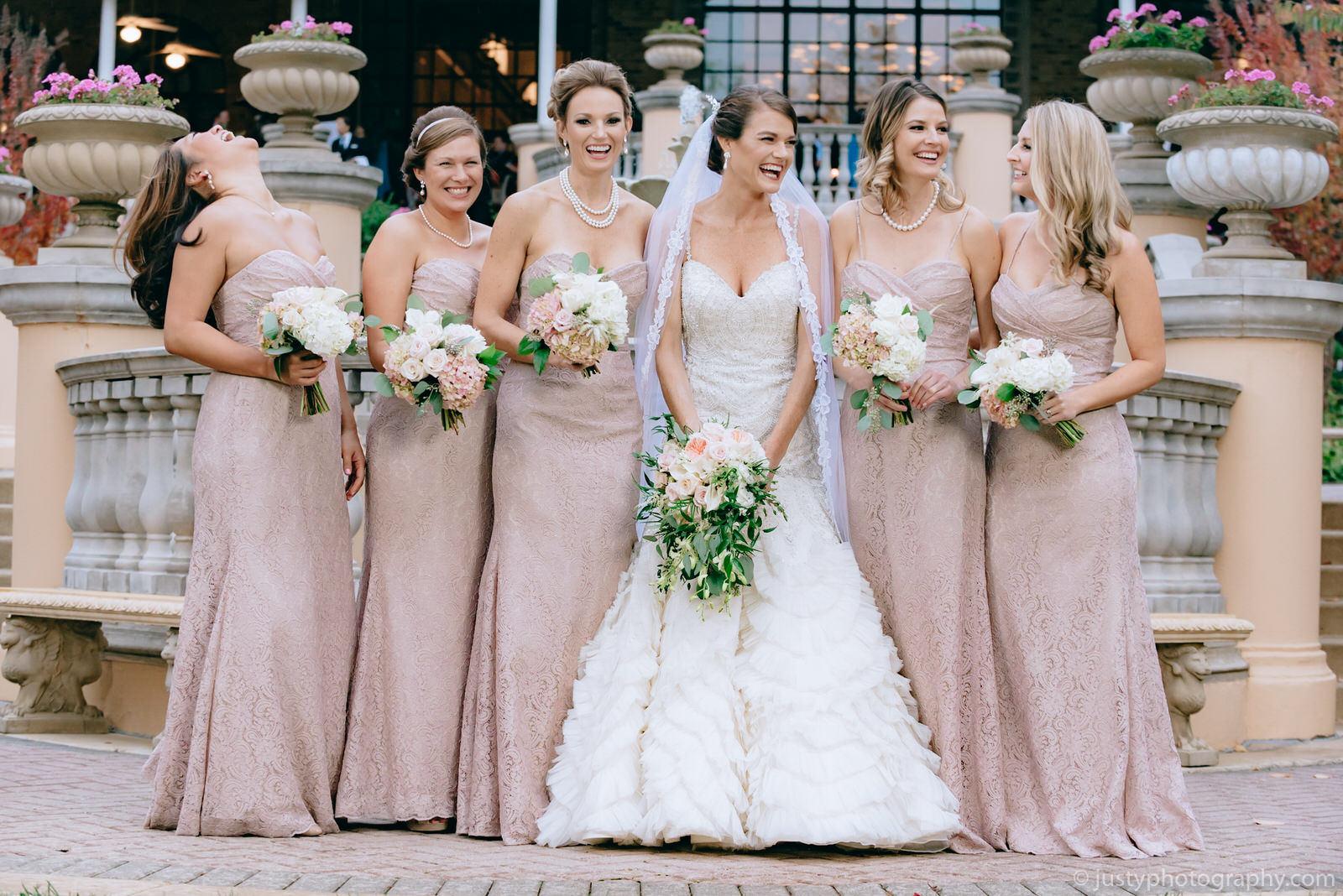 Omni Shoreham wedding photos-washington-dc-wedding-venues (130 of 171).jpg