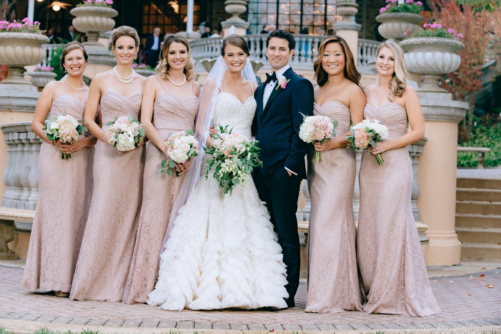 Omni Shoreham wedding photos-washington-dc-wedding-venues (131 of 171).jpg