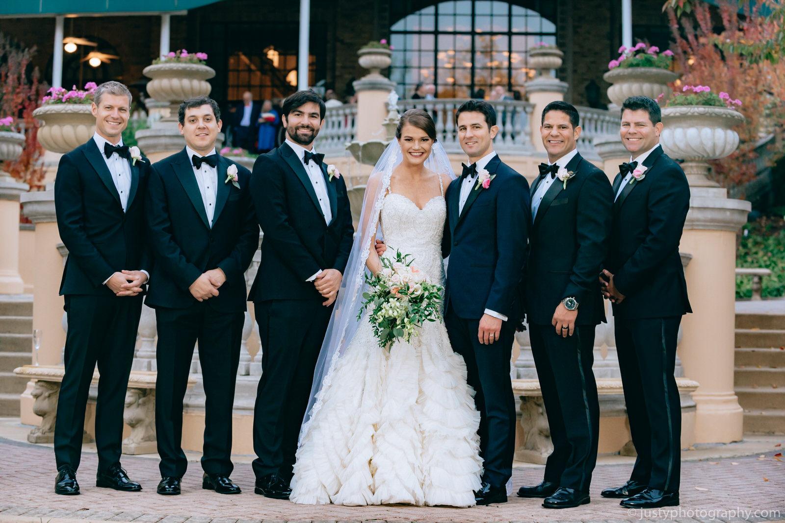 Omni Shoreham wedding photos-washington-dc-wedding-venues (132 of 171).jpg