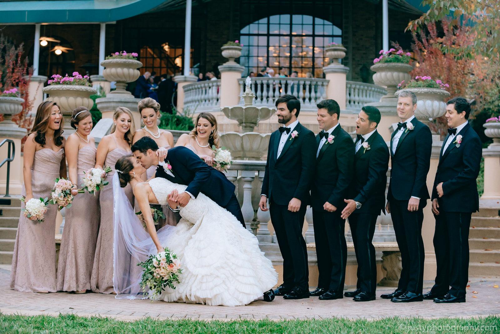 Omni Shoreham wedding photos-washington-dc-wedding-venues (136 of 171).jpg