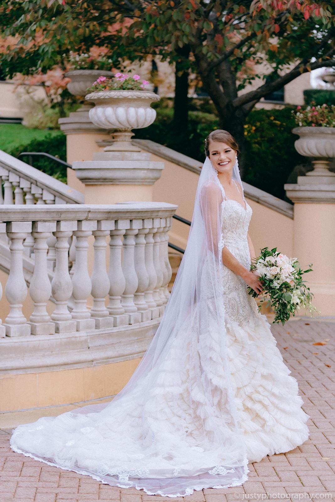 Omni Shoreham wedding photos-washington-dc-wedding-venues (137 of 171).jpg
