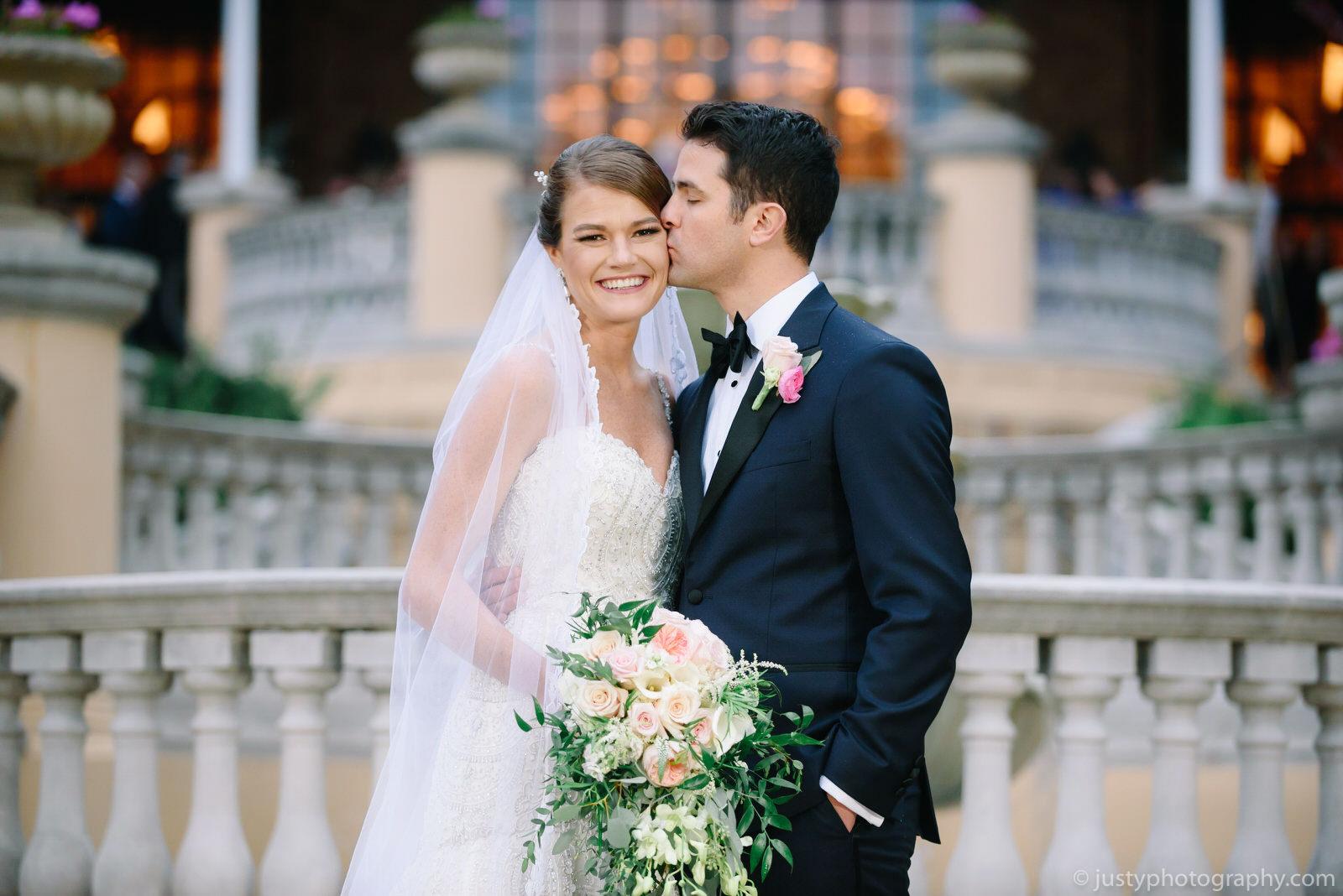 Omni Shoreham wedding photos-washington-dc-wedding-venues (145 of 171).jpg