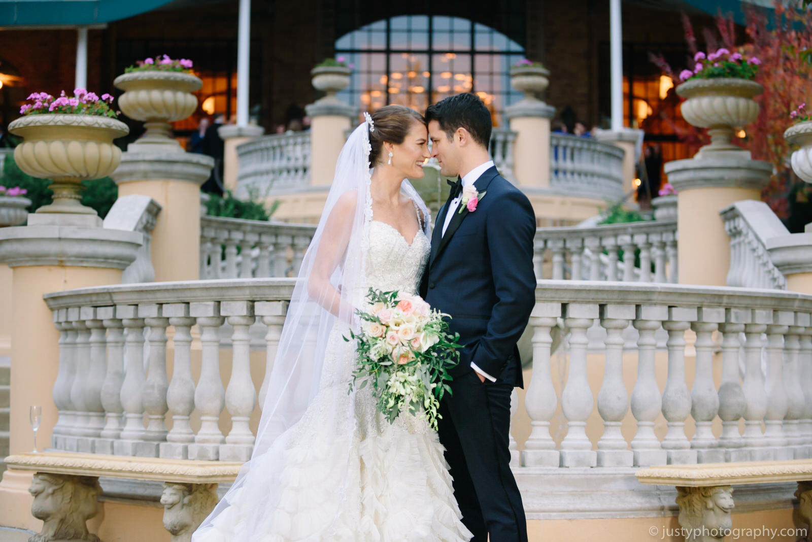 Omni Shoreham wedding photos-washington-dc-wedding-venues (146 of 171).jpg