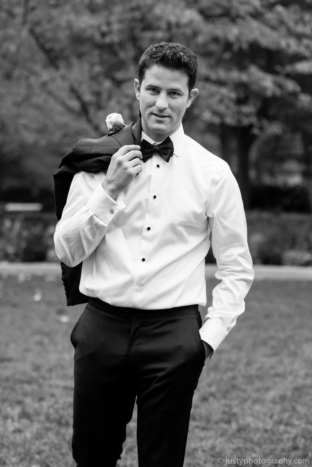 Omni Shoreham wedding photos-washington-dc-wedding-venues (153 of 171).jpg