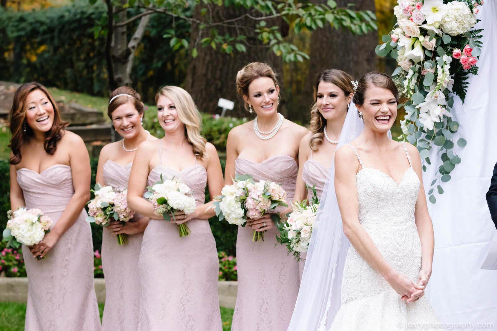 Omni Shoreham wedding photos-washington-dc-wedding-venues (168 of 171).jpg