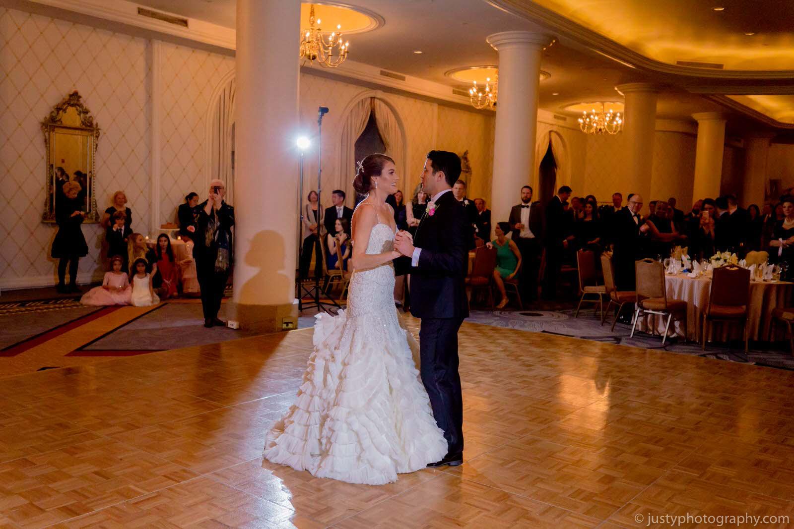 Omni Shoreham wedding photos-washington-dc-wedding-venues (16 of 171).jpg