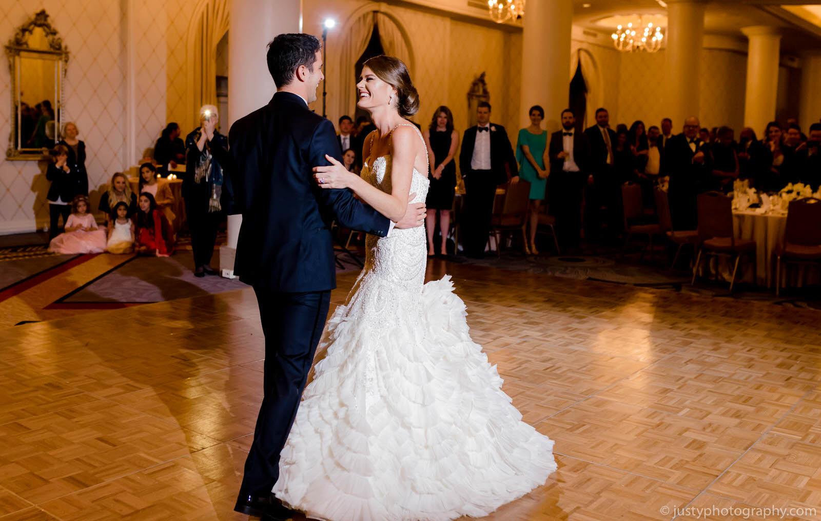 Omni Shoreham wedding photos-washington-dc-wedding-venues (73 of 171).jpg