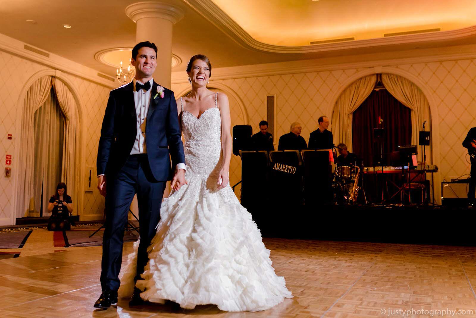 Omni Shoreham wedding photos-washington-dc-wedding-venues (75 of 171).jpg