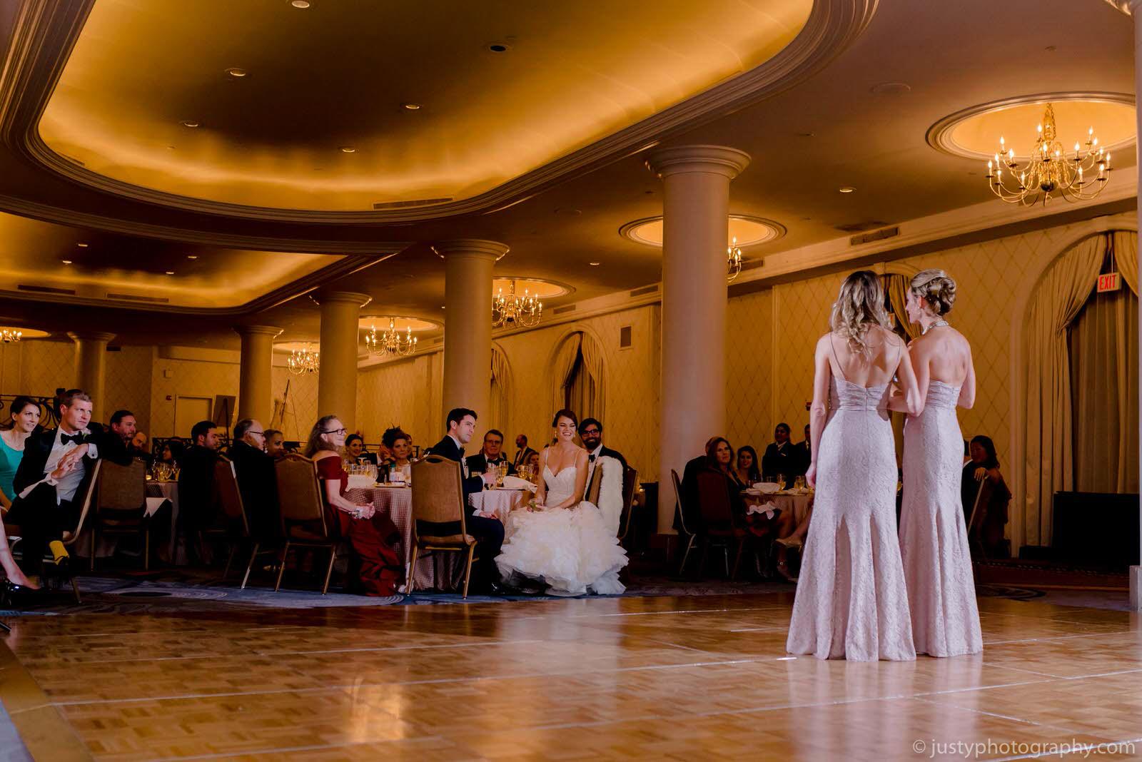 Omni Shoreham wedding photos-washington-dc-wedding-venues (77 of 171).jpg