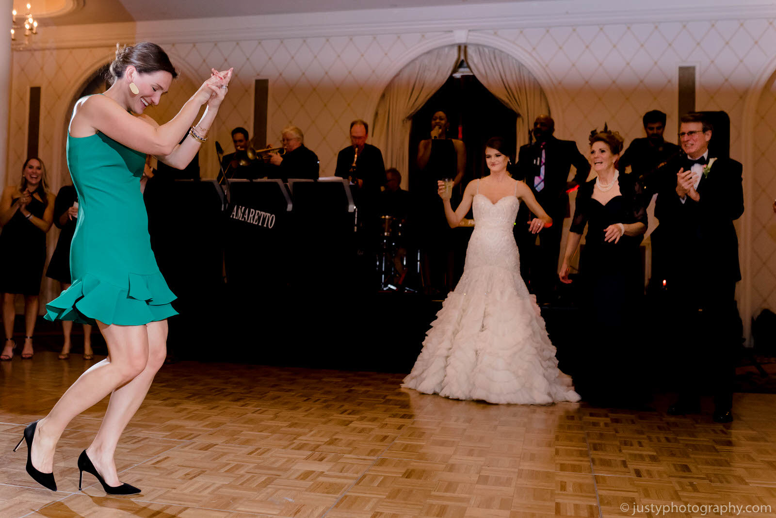 Omni Shoreham wedding photos-washington-dc-wedding-venues (79 of 171).jpg