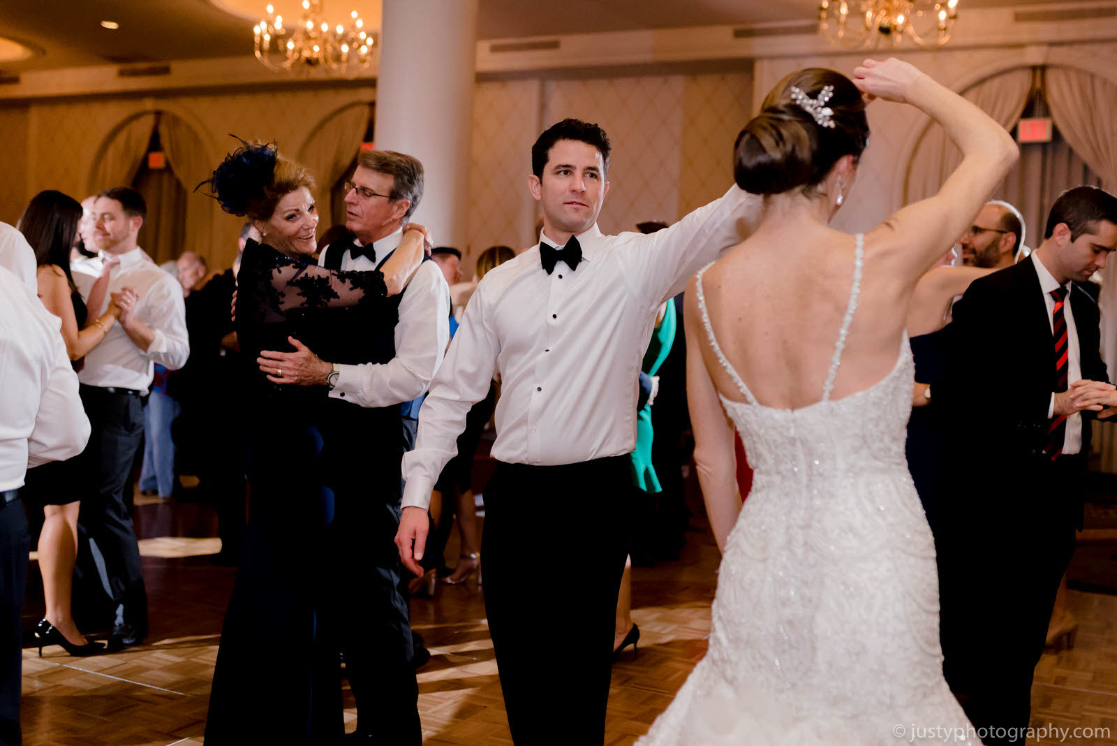 Omni Shoreham wedding photos-washington-dc-wedding-venues (80 of 171).jpg