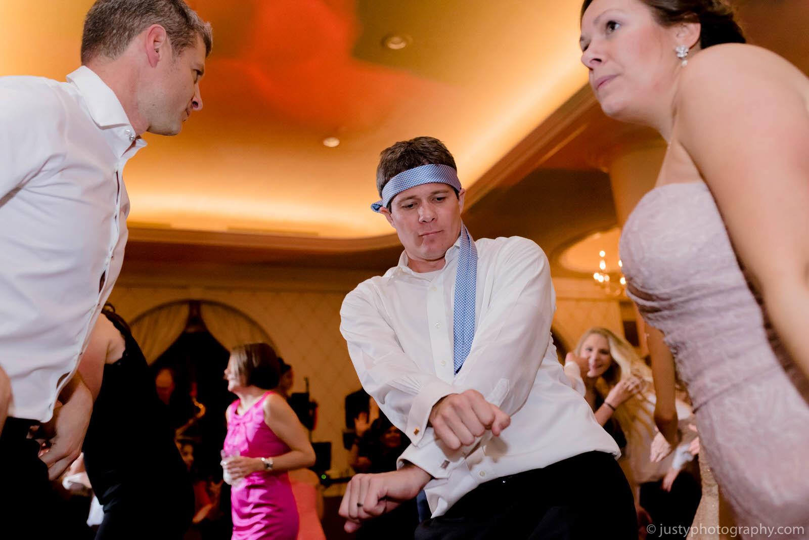 Omni Shoreham wedding photos-washington-dc-wedding-venues (81 of 171).jpg