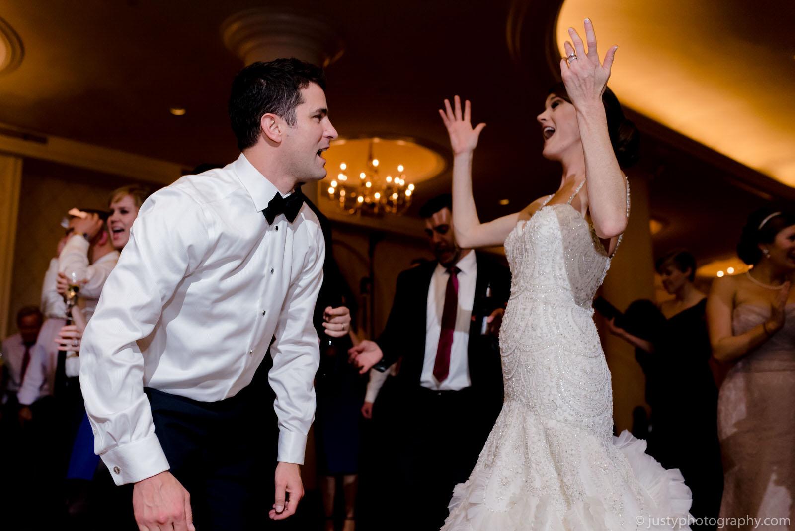 Omni Shoreham wedding photos-washington-dc-wedding-venues (82 of 171).jpg