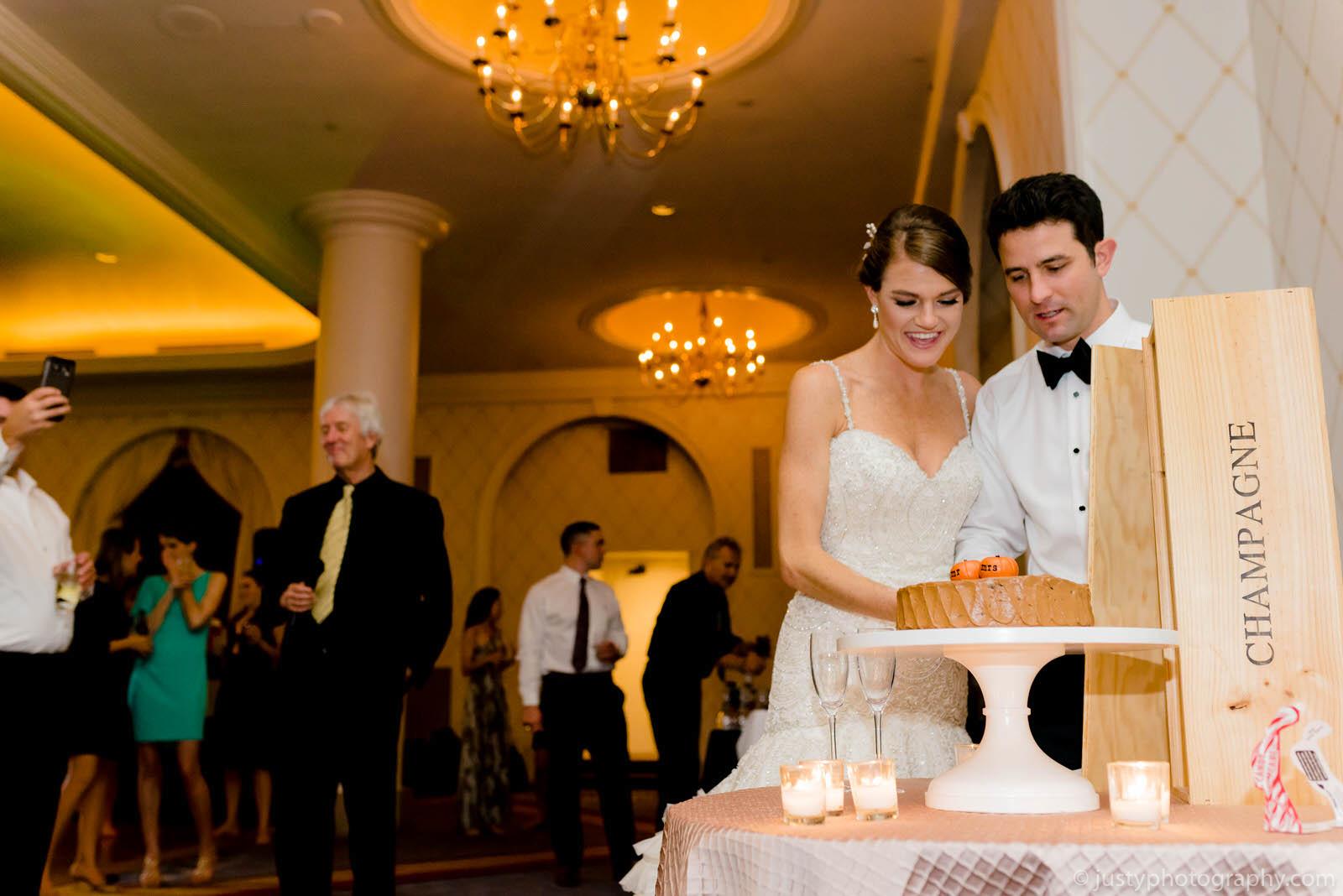 Omni Shoreham wedding photos-washington-dc-wedding-venues (83 of 171).jpg