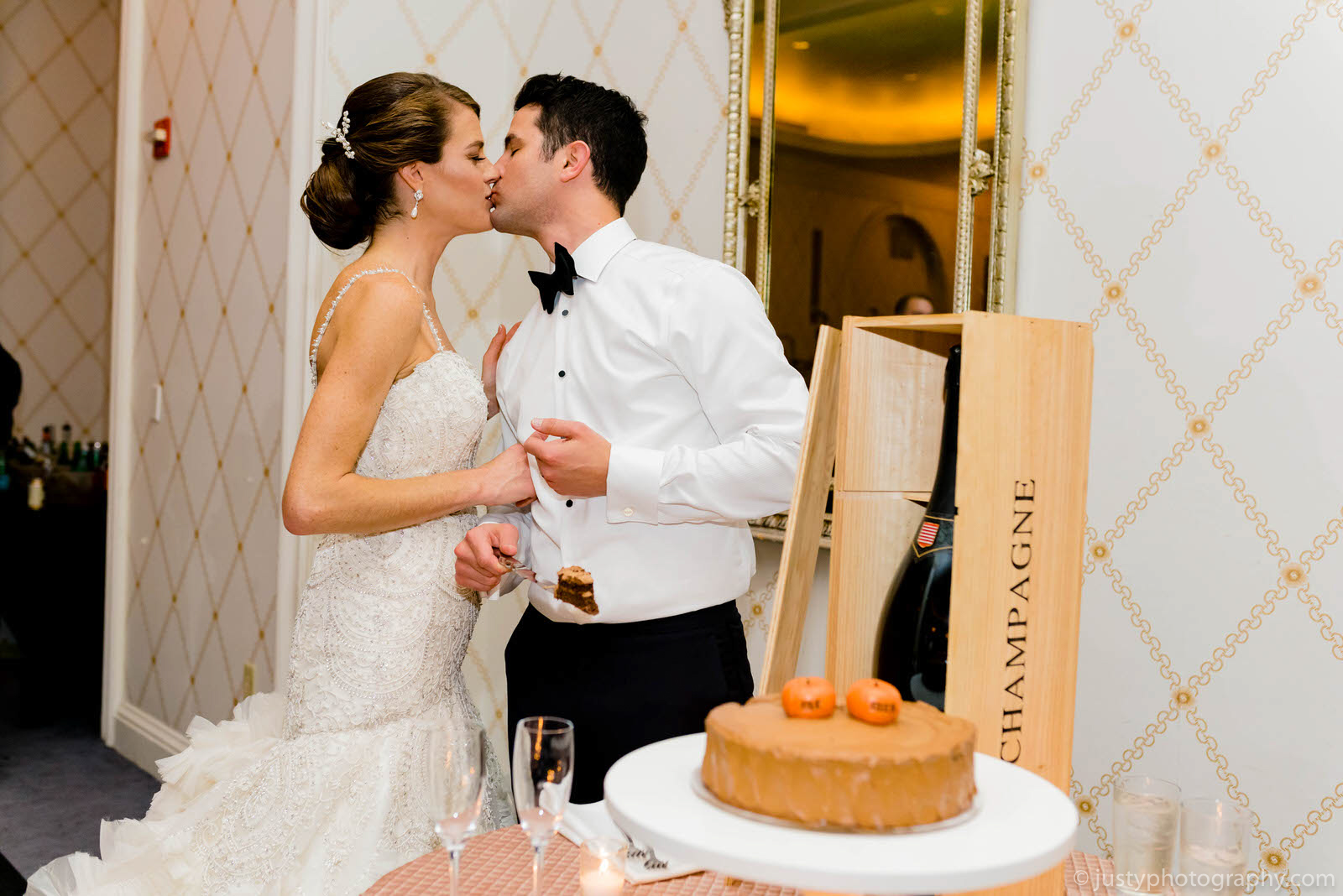 Omni Shoreham wedding photos-washington-dc-wedding-venues (85 of 171).jpg
