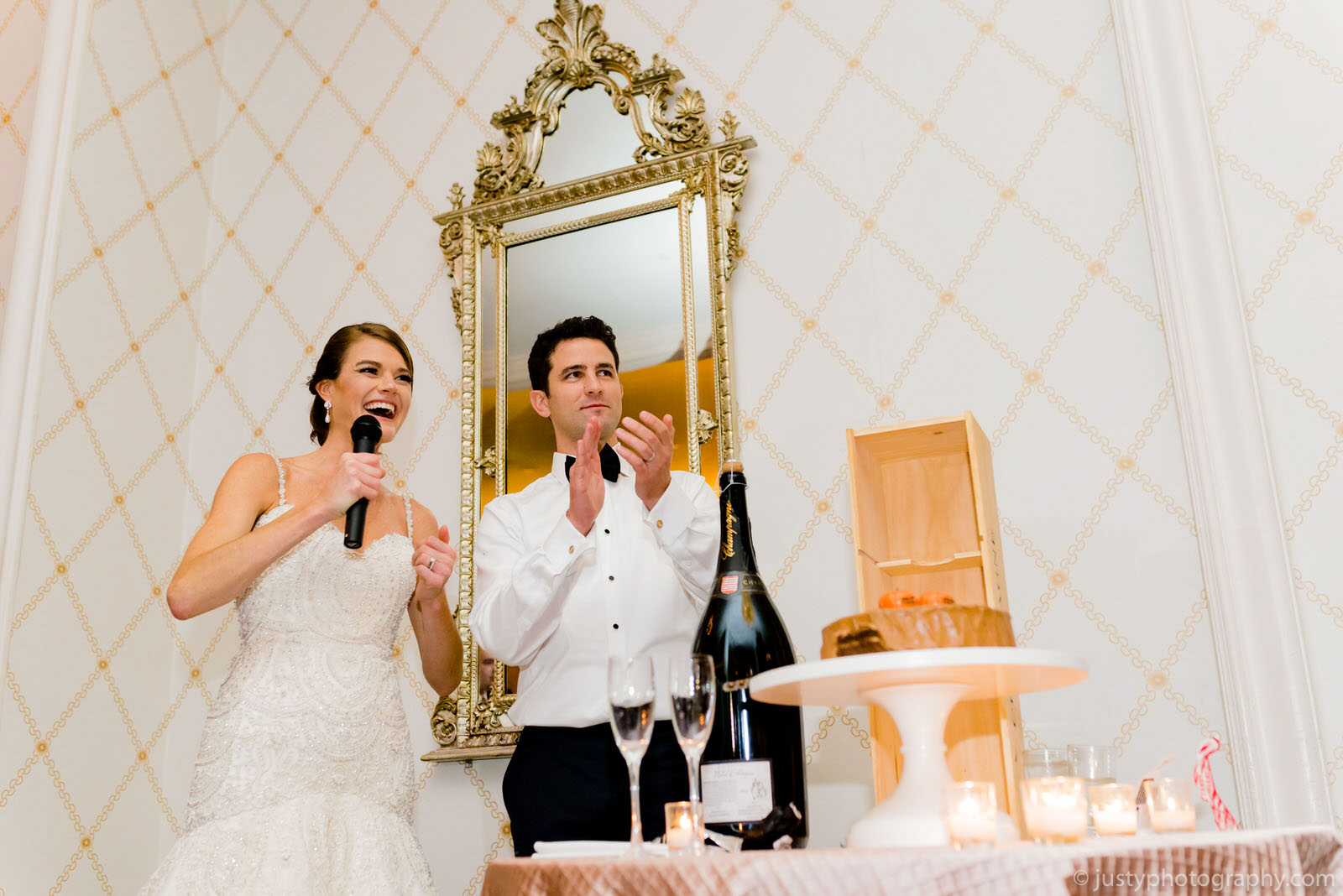 Omni Shoreham wedding photos-washington-dc-wedding-venues (86 of 171).jpg