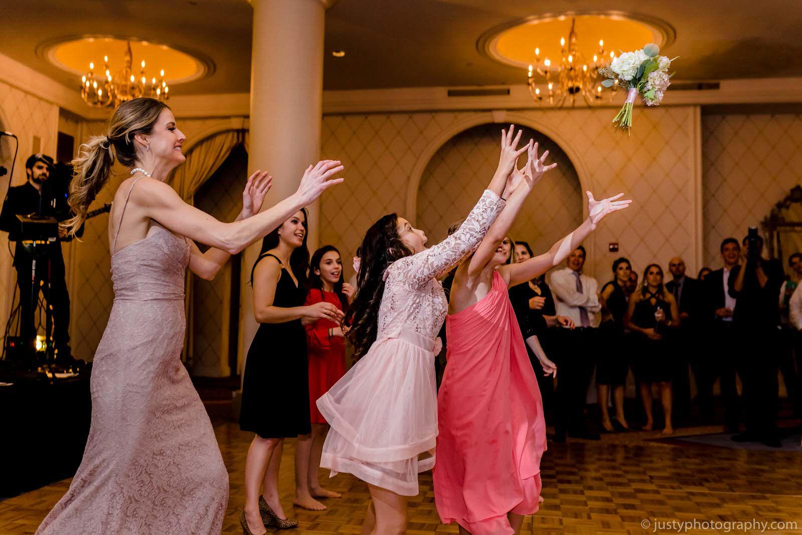 Omni Shoreham wedding photos-washington-dc-wedding-venues (88 of 171).jpg
