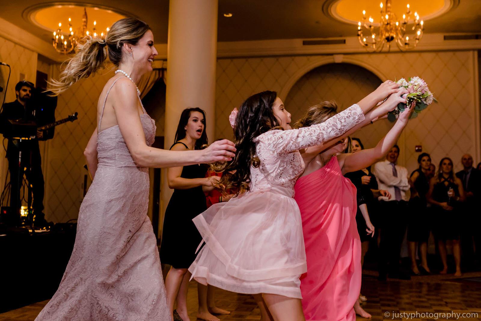 Omni Shoreham wedding photos-washington-dc-wedding-venues (89 of 171).jpg