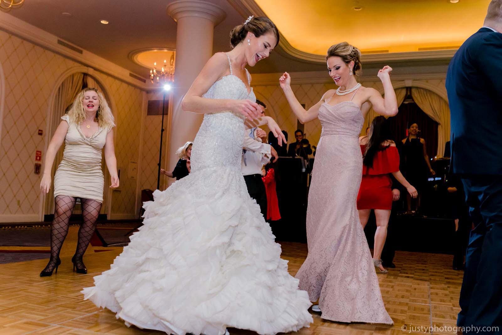Omni Shoreham wedding photos-washington-dc-wedding-venues (91 of 171).jpg