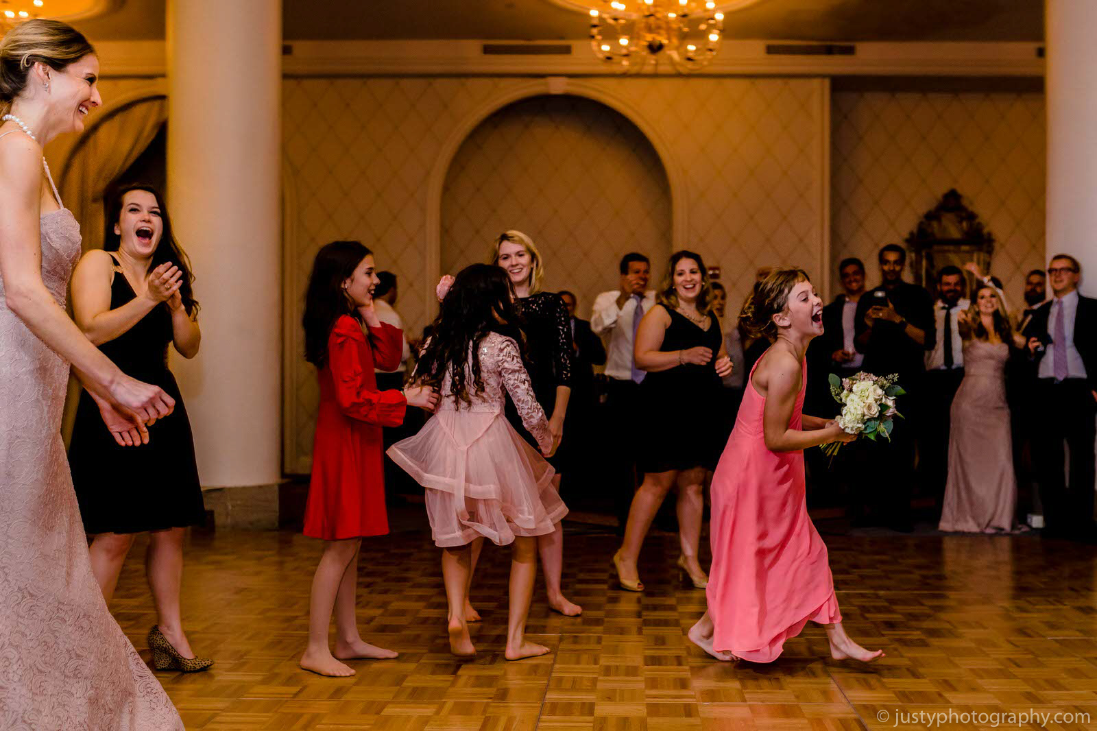 Omni Shoreham wedding photos-washington-dc-wedding-venues (90 of 171).jpg