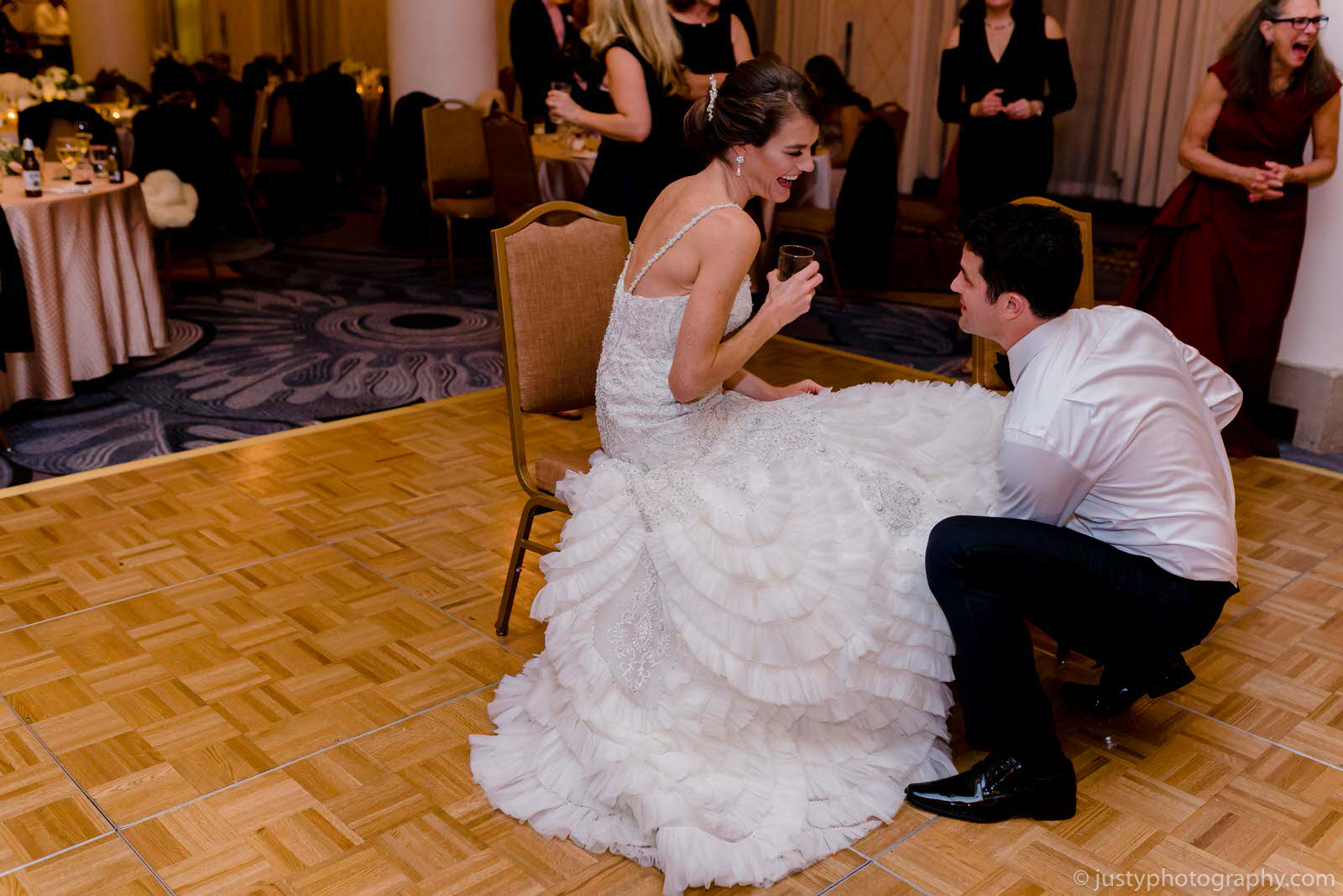 Omni Shoreham wedding photos-washington-dc-wedding-venues (93 of 171).jpg