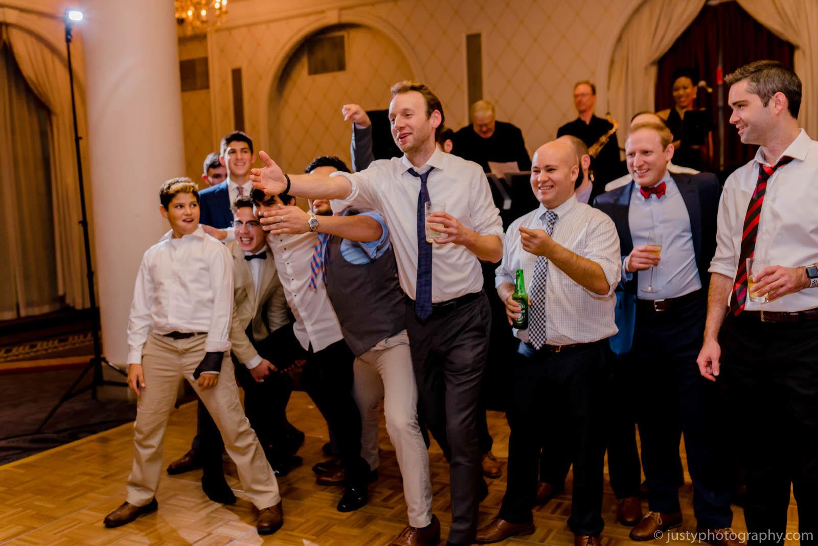 Omni Shoreham wedding photos-washington-dc-wedding-venues (95 of 171).jpg