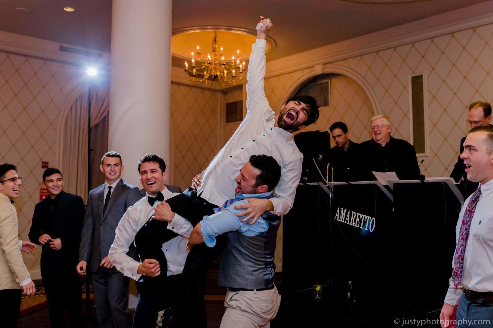 Omni Shoreham wedding photos-washington-dc-wedding-venues (96 of 171).jpg